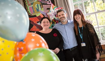 Pledges and campaigns - Further Information