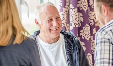 Carers, families and friends - Further Information