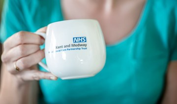 Carers' charter - Further Information