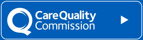 QQC logo - footer version