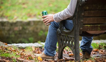 Alcohol and substance misuse - Further Information