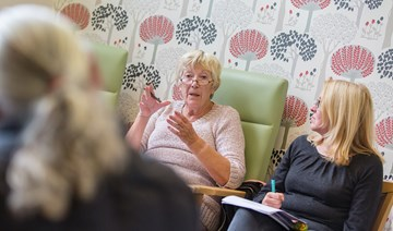 Carer Consultative Committees - Further Information