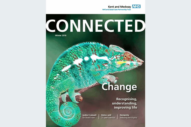 Connected Winter 2016 cover