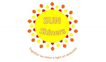 Profile image of SUNshiners