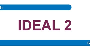 IDEAL2 study - Further Information