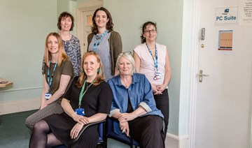 Medical Education - Further Information